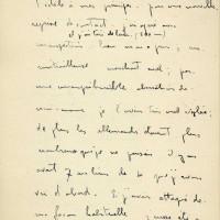 Carnet du 29 mars 1916 - page 18