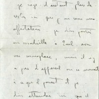 Lettre Chaput 17/02/1916 - page 3