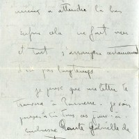 Lettre Chaput 17/02/1916 - page 4