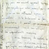 Courrier du 22 mai 1916 - page 4